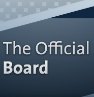 The Official Board